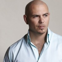 "Pitbull snimio video za novi hit singl ""Wild Wild Love"""