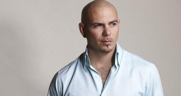 """Pitbull snimio video za novi hit singl """"Wild Wild Love"""""""