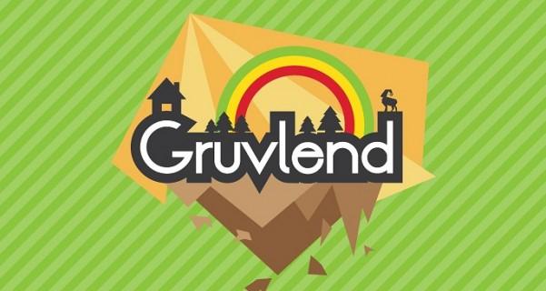 Gruvlend festival 9. maja u DOB-u