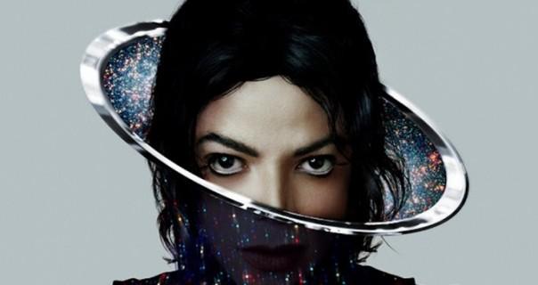 "13. maja izlazi posthumni album Michaela Jacksona ""Xscape"""