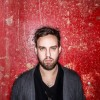Maceo Plex by EXIT PR Photo