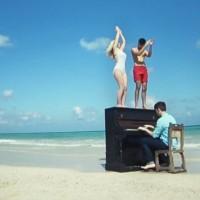 Clean Bandit: Bend čiji se singlovi slušaju i gledaju