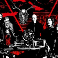 Dolazi Laibach