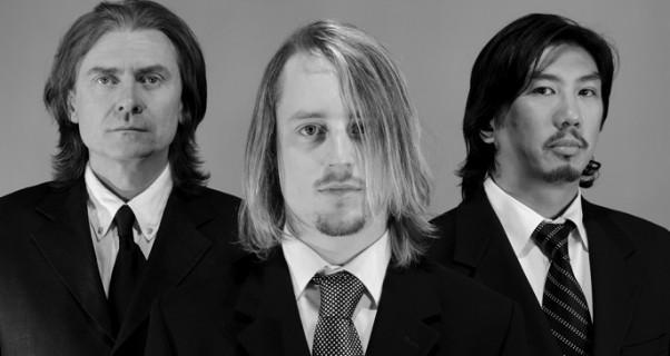 Nirvana tribute bend 10. marta u Mikseru