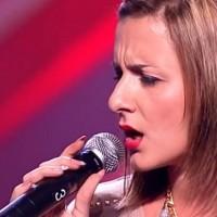 X Factor: Prisećamo se sjajnih talenata koji ove sezone nisu imali sreće