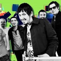 Dvostruka MTV premijera u ponedeljak 8. aprila