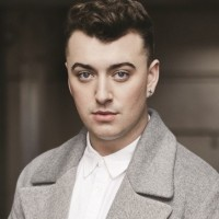 Sam Smith nastavlja da najavljuje debi album