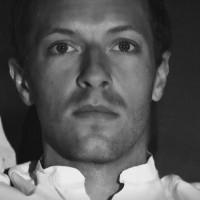 Coldplay objavio prvi spot za singl sa novog albuma