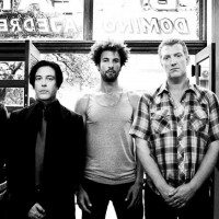Queens Of The Stone Age izbacili novi spot