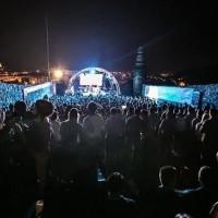 Bedem Fest u Nikšiću 5. i 6. septembra