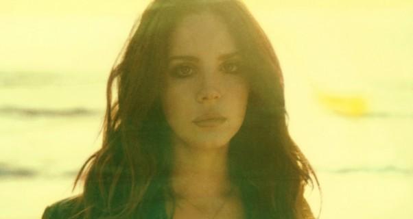 "Lana Del Rey konačno izbacila ""West Coast"""