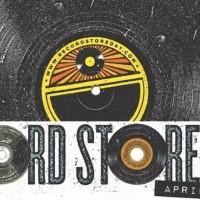 Record Store Day obeležavamo i u Beogradu 19. maja
