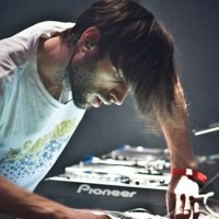 MAD in Belgrade: Dolaze DJ Lindstrom i WhoMadeWho