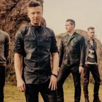 Poslušajte sjajnu novu pesmu benda OneRepublic