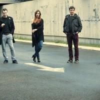 Sastav Artan Lili izbacio prvi deo debi albuma