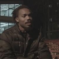 Tommy T: Jamajčanin u Beogradu