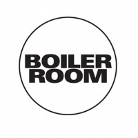 Boiler Room dolazi na MAD in Belgrade festival!