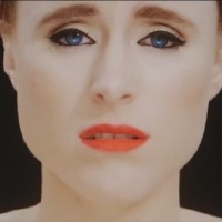 "Kiesza obradila kultni hit iz devedesetih ""What Is Love"""