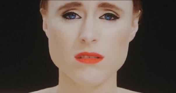 """Kiesza obradila kultni hit iz devedesetih """"What Is Love"""""""