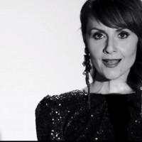 "Aleksandra Kovač izdala album sa muzikom iz predstave ""Jackie and Marilyn"""