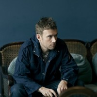 Damon Albarn, frontmen sastava blur i Gorilaz, izbacio solo album