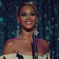 Beyonce izbacila novi spot