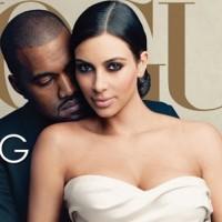 Žuta sreda: golotinja, (zla) maćeha i najprodavaniji Vogue u istoriji