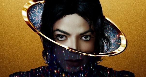 Poslušajte jednu od pesama sa posthumnog albuma Michaela Jacksona