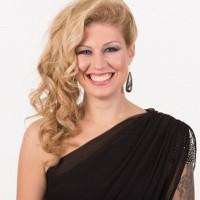 """Maja Novaković izbacila debi singl """"To sam ja"""""""