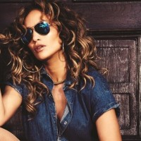 "JLo: Novi singl ""First Love"""