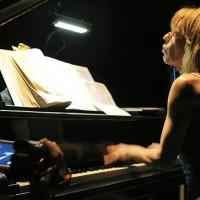 Nada Kolundžija: Mala koncertna antologija
