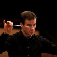 Finale Klasičnog ciklusa Filharmonije