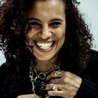 Neneh Cherry dolazi na Mad in Belgrade