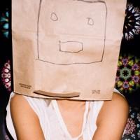 "Sia izbacila spot za ""Chandelier"""