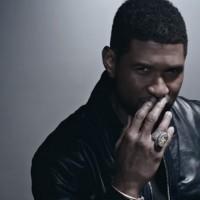 Usher: Fenomenalan novi singl i spot