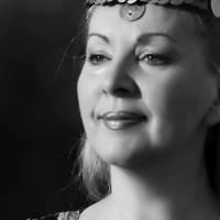Vasilisa na Kolarcu 24. maja