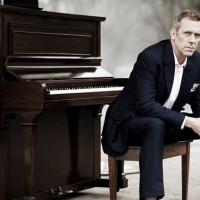 Hugh Laurie: Požurite sa kupovinom karata