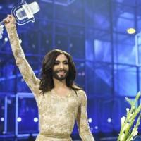 """Žuta sreda: Mnogo tračeva i slučaj """"Eurosong"""""""