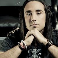 Christian Varela 14. juna nastupa u Assimil hangaru stare šećerane