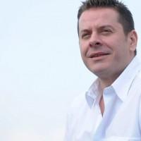 Vlado Georgiev: Deo prihoda od koncerta ide ugroženom stanovništvu