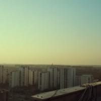 Klangkarussell snimili neverovatan spot u Beogradu