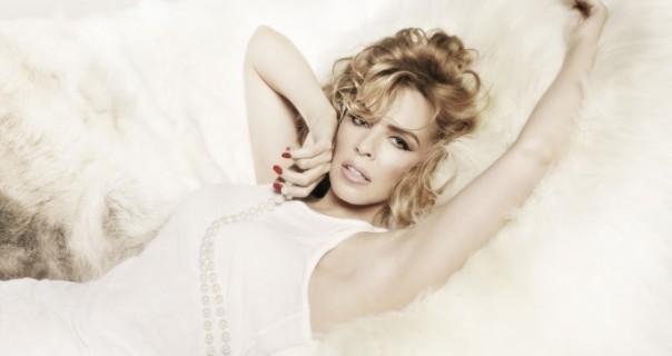 Podeljena mišljena oko novog spota Kylie Minogue