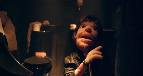 Ed Sheeran izbacio krajnje neobičan spot