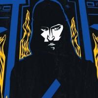 Laibach dolazi 14. juna