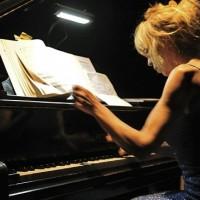 Večeras (27. maj) prvi deo koncertne trilogije Nade Kolundžije