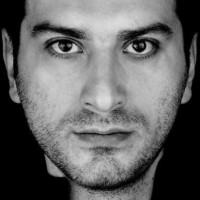 Damir Imamović i Sevdah Takt u Parobrodu 31. maja