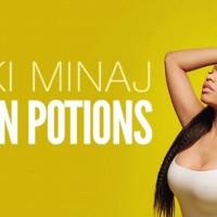 Nicki Minaj: Poslušajte novi singl