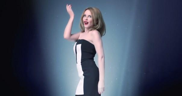 Kylie: Novi spot nakon 5 dana od izlaska videlo svega 350 hiljada ljudi...