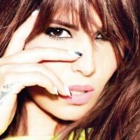 Cheryl Cole najavila novi singl