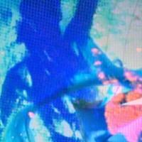 Moby obradio čuveni hit sastava Duran Duran